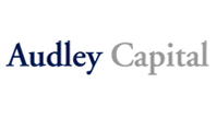 Audley Capital