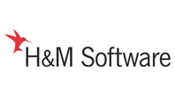 H&M Software