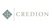 Credion AG