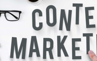 Contentmarketing mit Hubspot