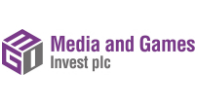 Media and Games Invest plc