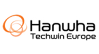 Hanwha Techwin Europe Ltd.